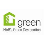 Green-NAR