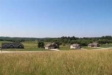 Macbride Estates
