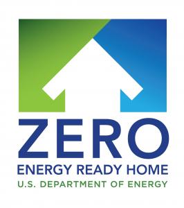 ZERH DOE Logo