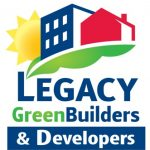 LGB and Developers