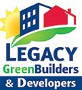 Legacy Green Builders